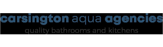 Carsington Aqua